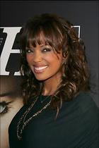 Celebrity Photo: Aisha Tyler 2336x3504   1.2 mb Viewed 56 times @BestEyeCandy.com Added 159 days ago
