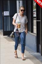 Celebrity Photo: Amanda Seyfried 1200x1800   264 kb Viewed 7 times @BestEyeCandy.com Added 9 days ago