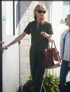 Celebrity Photo: Gwyneth Paltrow 2146x2838   661 kb Viewed 6 times @BestEyeCandy.com Added 30 days ago