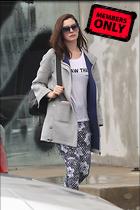 Celebrity Photo: Anne Hathaway 3456x5184   2.0 mb Viewed 0 times @BestEyeCandy.com Added 17 days ago