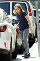 Celebrity Photo: Jenna Fischer 1200x1800   222 kb Viewed 76 times @BestEyeCandy.com Added 312 days ago