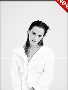 Celebrity Photo: Emma Watson 700x932   69 kb Viewed 18 times @BestEyeCandy.com Added 8 days ago