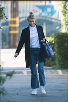 Celebrity Photo: Gwyneth Paltrow 1200x1803   206 kb Viewed 64 times @BestEyeCandy.com Added 438 days ago