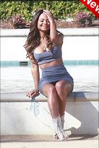Celebrity Photo: Christina Milian 1035x1555   214 kb Viewed 1 time @BestEyeCandy.com Added 3 hours ago