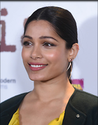 Celebrity Photo: Freida Pinto 1000x1272   91 kb Viewed 14 times @BestEyeCandy.com Added 61 days ago
