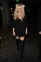 Celebrity Photo: Avril Lavigne 2400x3600   759 kb Viewed 42 times @BestEyeCandy.com Added 28 days ago