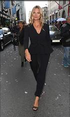 Celebrity Photo: Kate Moss 1200x2001   313 kb Viewed 26 times @BestEyeCandy.com Added 37 days ago