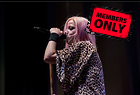 Celebrity Photo: Shirley Manson 3960x2698   2.7 mb Viewed 1 time @BestEyeCandy.com Added 1039 days ago