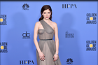 Celebrity Photo: Anna Kendrick 3152x2094   439 kb Viewed 31 times @BestEyeCandy.com Added 161 days ago