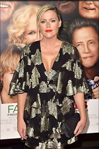 Celebrity Photo: Kathleen Robertson 1200x1800   392 kb Viewed 75 times @BestEyeCandy.com Added 91 days ago