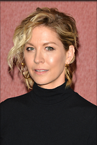 Celebrity Photo: Jenna Elfman 2100x3150   813 kb Viewed 35 times @BestEyeCandy.com Added 75 days ago