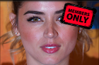 Celebrity Photo: Ana De Armas 3576x2385   3.0 mb Viewed 1 time @BestEyeCandy.com Added 26 days ago