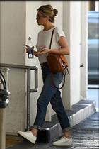 Celebrity Photo: Jennifer Aniston 1200x1799   237 kb Viewed 623 times @BestEyeCandy.com Added 59 days ago