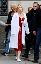 Celebrity Photo: Cate Blanchett 1200x1871   220 kb Viewed 35 times @BestEyeCandy.com Added 97 days ago