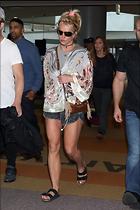 Celebrity Photo: Britney Spears 2054x3081   692 kb Viewed 100 times @BestEyeCandy.com Added 222 days ago