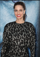 Celebrity Photo: Amanda Peet 1200x1681   325 kb Viewed 85 times @BestEyeCandy.com Added 348 days ago