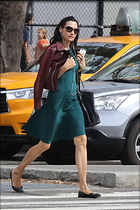 Celebrity Photo: Famke Janssen 2100x3150   648 kb Viewed 15 times @BestEyeCandy.com Added 31 days ago