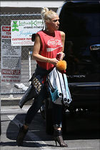 Celebrity Photo: Gwen Stefani 1200x1800   290 kb Viewed 39 times @BestEyeCandy.com Added 72 days ago