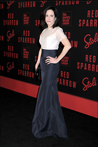Celebrity Photo: Mary Louise Parker 2100x3150   928 kb Viewed 65 times @BestEyeCandy.com Added 370 days ago