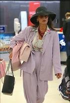 Celebrity Photo: Catherine Zeta Jones 1200x1778   271 kb Viewed 11 times @BestEyeCandy.com Added 52 days ago