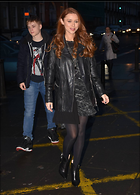 Celebrity Photo: Una Healy 1200x1675   218 kb Viewed 17 times @BestEyeCandy.com Added 34 days ago