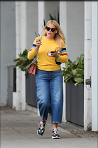 Celebrity Photo: Busy Philipps 1200x1800   194 kb Viewed 11 times @BestEyeCandy.com Added 42 days ago