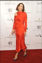 Celebrity Photo: Maggie Gyllenhaal 2790x4185   1.2 mb Viewed 27 times @BestEyeCandy.com Added 52 days ago