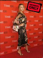 Celebrity Photo: Blake Lively 2441x3300   2.6 mb Viewed 4 times @BestEyeCandy.com Added 106 days ago