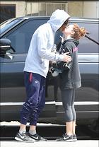 Celebrity Photo: Ashley Tisdale 1200x1781   231 kb Viewed 19 times @BestEyeCandy.com Added 25 days ago