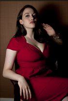 Celebrity Photo: Kat Dennings 1937x2880   427 kb Viewed 245 times @BestEyeCandy.com Added 328 days ago