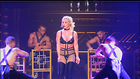 Celebrity Photo: Britney Spears 1920x1080   219 kb Viewed 35 times @BestEyeCandy.com Added 133 days ago