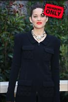 Celebrity Photo: Marion Cotillard 3840x5760   2.0 mb Viewed 1 time @BestEyeCandy.com Added 48 days ago