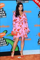Celebrity Photo: Tiffani-Amber Thiessen 2100x3150   593 kb Viewed 16 times @BestEyeCandy.com Added 2 days ago