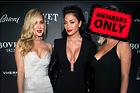 Celebrity Photo: Nicole Scherzinger 3951x2634   1.5 mb Viewed 1 time @BestEyeCandy.com Added 12 hours ago