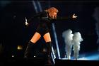 Celebrity Photo: Taylor Swift 1200x800   70 kb Viewed 64 times @BestEyeCandy.com Added 131 days ago