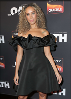 Celebrity Photo: Leona Lewis 1470x2032   173 kb Viewed 11 times @BestEyeCandy.com Added 80 days ago
