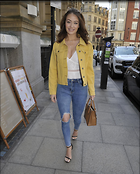 Celebrity Photo: Jess Impiazzi 1200x1495   295 kb Viewed 22 times @BestEyeCandy.com Added 107 days ago