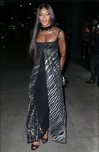 Celebrity Photo: Naomi Campbell 1200x1854   381 kb Viewed 15 times @BestEyeCandy.com Added 47 days ago