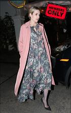 Celebrity Photo: Emma Roberts 2194x3500   2.2 mb Viewed 2 times @BestEyeCandy.com Added 18 days ago