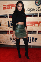 Celebrity Photo: Chanel Iman 1200x1806   279 kb Viewed 21 times @BestEyeCandy.com Added 34 days ago