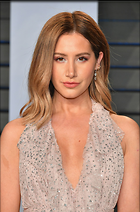 Celebrity Photo: Ashley Tisdale 1200x1814   380 kb Viewed 52 times @BestEyeCandy.com Added 107 days ago