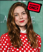 Celebrity Photo: Michelle Monaghan 2293x2774   1.3 mb Viewed 1 time @BestEyeCandy.com Added 66 days ago