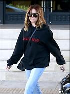 Celebrity Photo: Ashley Tisdale 1200x1600   190 kb Viewed 6 times @BestEyeCandy.com Added 19 days ago
