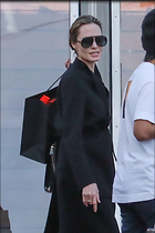 Celebrity Photo: Angelina Jolie 1470x2205   133 kb Viewed 13 times @BestEyeCandy.com Added 16 days ago