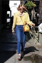 Celebrity Photo: Emma Roberts 18 Photos Photoset #439719 @BestEyeCandy.com Added 80 days ago