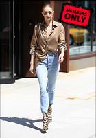 Celebrity Photo: Gigi Hadid 3296x4731   1.7 mb Viewed 1 time @BestEyeCandy.com Added 32 days ago