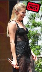 Celebrity Photo: LeAnn Rimes 3402x5755   1.4 mb Viewed 7 times @BestEyeCandy.com Added 26 days ago