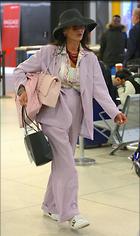 Celebrity Photo: Catherine Zeta Jones 1200x2025   277 kb Viewed 11 times @BestEyeCandy.com Added 52 days ago