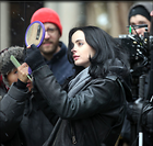 Celebrity Photo: Krysten Ritter 1200x1142   134 kb Viewed 33 times @BestEyeCandy.com Added 111 days ago