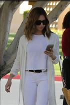 Celebrity Photo: Ashley Tisdale 1200x1800   166 kb Viewed 15 times @BestEyeCandy.com Added 20 days ago